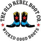 OLDREBEL-Logo